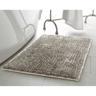 bathroom rugs and mats. Save to Idea Board Gray  Silver Bath Rugs Mats You ll Love Wayfair
