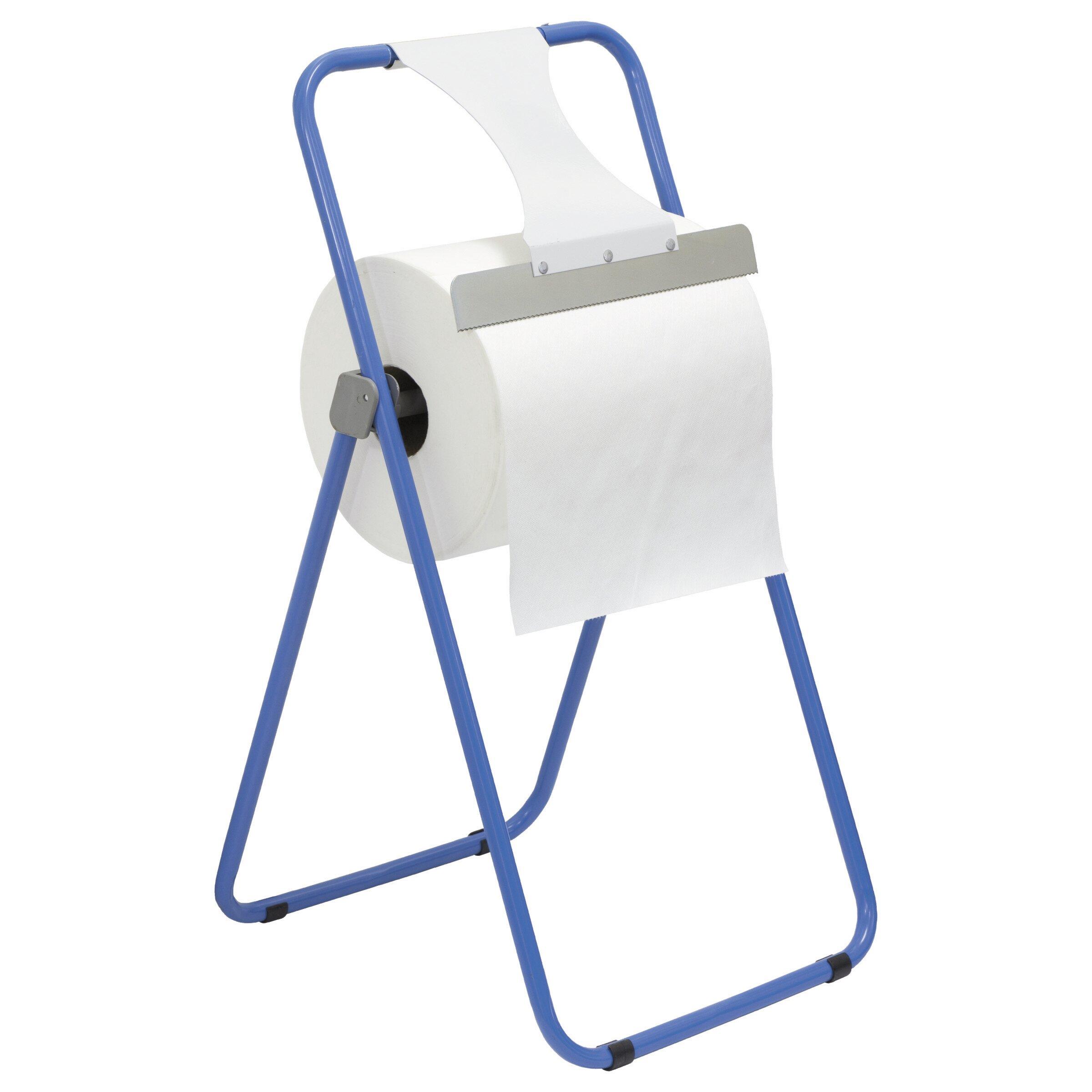 Boardwalk Floor Stand Paper Towel Dispenser Wayfair