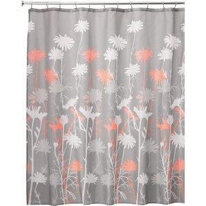 Daizy Shower Curtain