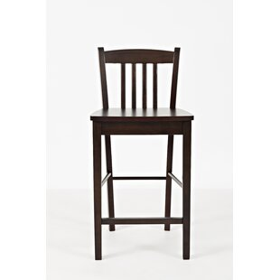 counter products low grande chairs stools stool outdoor goods public bend back design