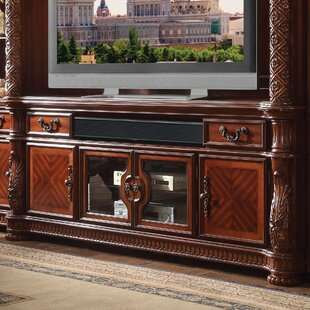 Welty TV Stand by Astoria Grand