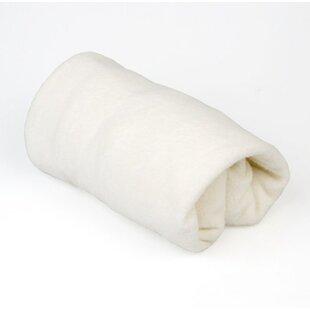 Find Stcyr Fitted Crib Sheet ByHarriet Bee