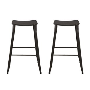 Online Reviews Lennon 29 Bar Stool (Set of 2) by Ace Casual Furniture™ Reviews (2019) & Buyer's Guide