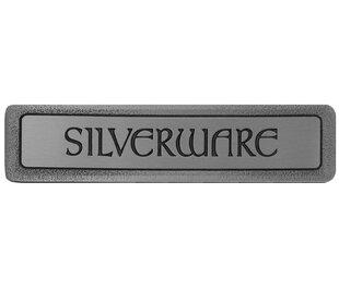 Silverware - Horizontal Fun in the Kitchen 3