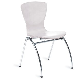 Buy clear Bingo Banquet Chair by Kimball Reviews (2019) & Buyer's Guide