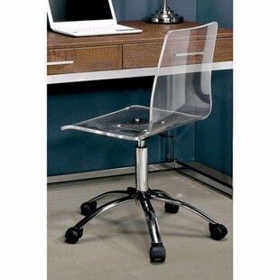 Lentini Task Chair