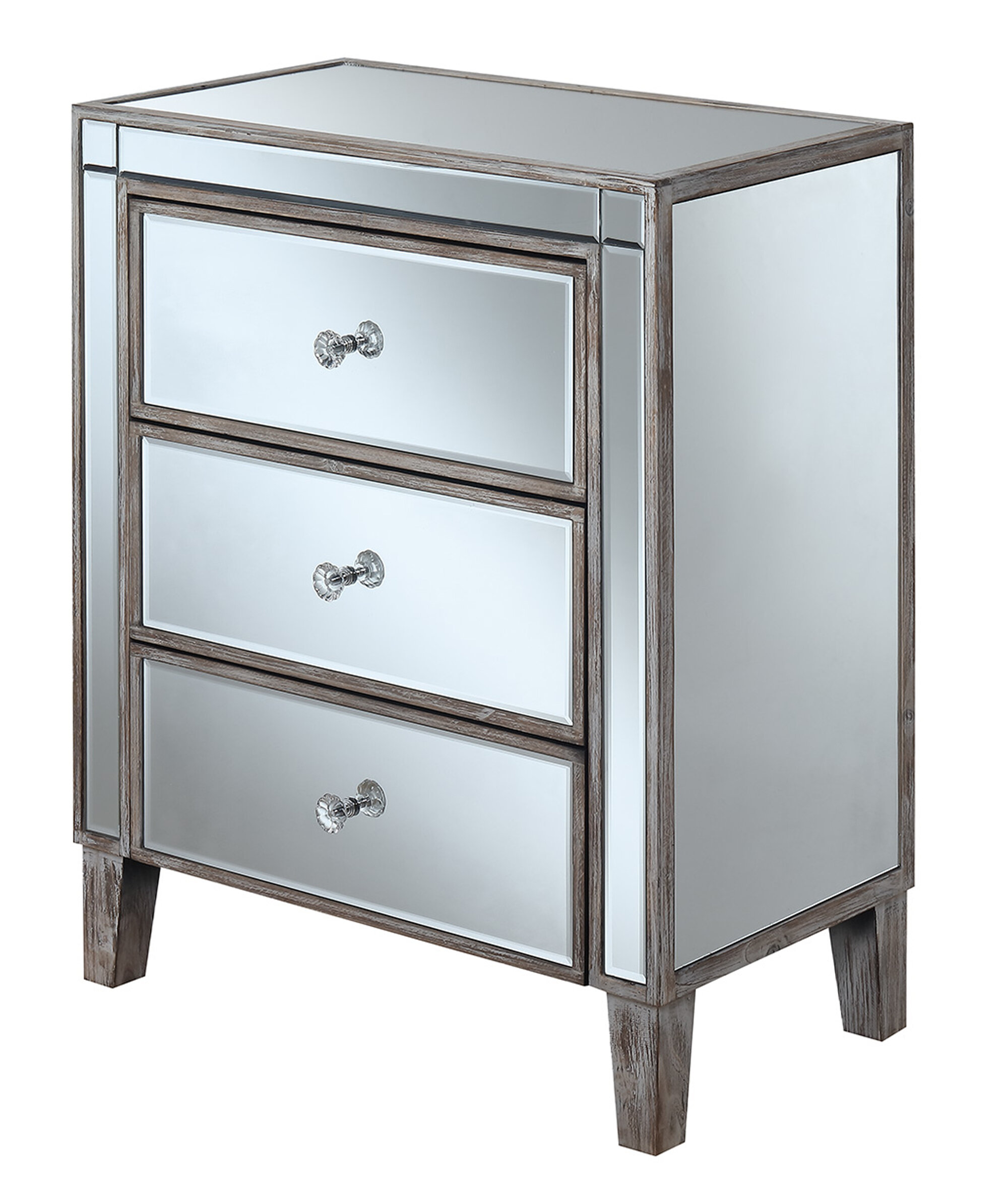 products feet drawers end drawer bun kincaid by table and weatherford furniture stand night item with