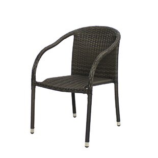 Elise Patio Dining Chair
