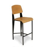 26.5 Bar Stool by Stilnovo