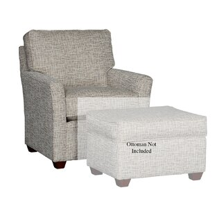 Darby Home Co Cueva Club Chair