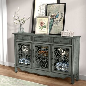 Sideboards U0026 Buffet Tables Youu0027ll Love | Wayfair Part 43
