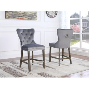 Thatcham 25 Bar Stool (Set of 2)