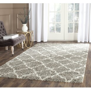 gray and white rug. Klar Gray Area Rug And White