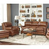 https://secure.img1-fg.wfcdn.com/im/87754580/resize-h160-w160%5Ecompr-r85/8431/84312311/Lombard+2+Piece+Leather+Living+Room+Set.jpg
