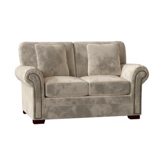 Adrena Loveseat by Craftmaster Best Design