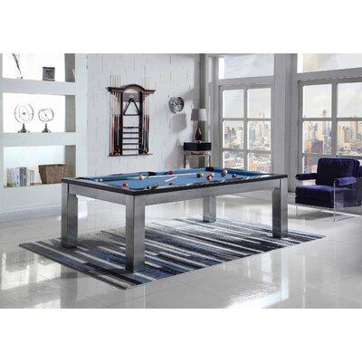 Monaco Slate Pool Table Playcraft