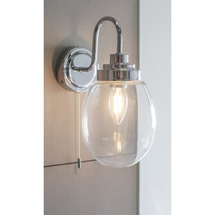 bathroom wall lights you ll love wayfair co uk rh wayfair co uk led wall lights for bathroom wall lights for bathroom mirror