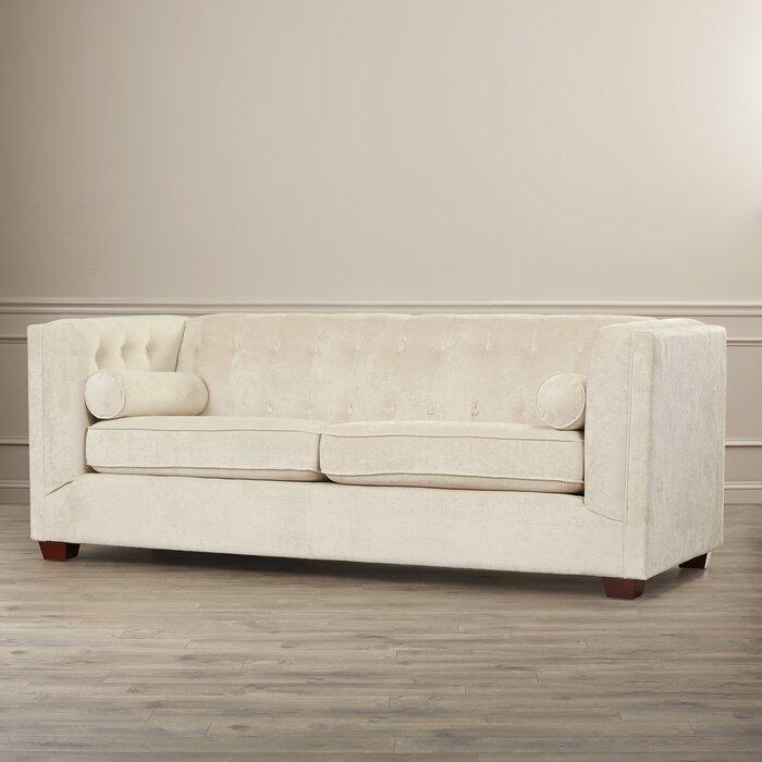 Prime Dalila Sofa Uwap Interior Chair Design Uwaporg