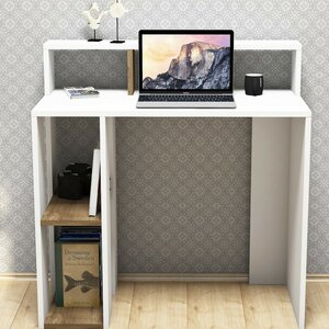 Schreibtisch von Hazelwood Home