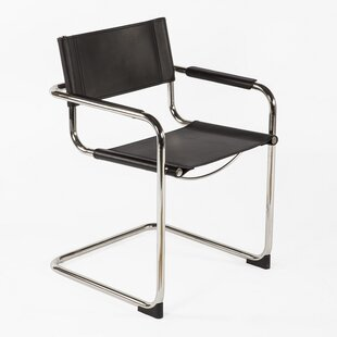 dCOR design Ulkind Armchair