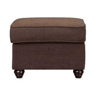 Andover Mills Lucien Cocktail Ottoman