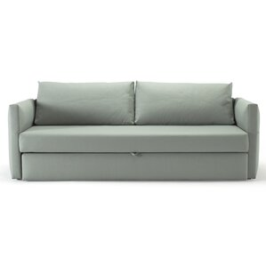 IV1629 Innovation Living Inc. Sofa Beds