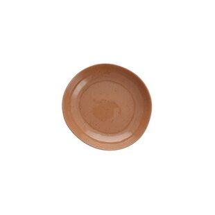 Sandia FM Melamine Appetizer Plate (Set of 6)
