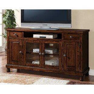 Mannox 66 TV Stand by Alcott Hill