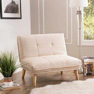 Cheltenham Convertible Chair