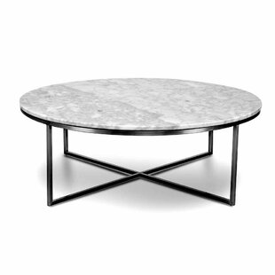 Minchinhampton Coffee Table by Everly Quinn