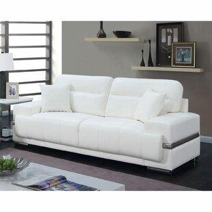 Vecellio Sofa