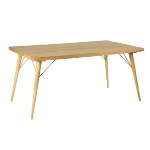 Dunseverick Dining Table by Corrigan Studio