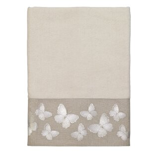Hammond Cotton Bath Towel