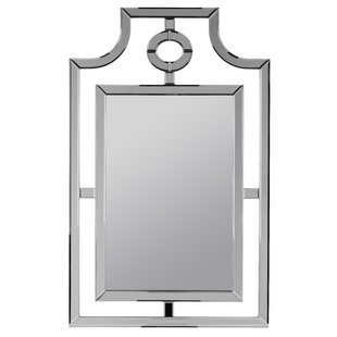 Guay Wall Mirror