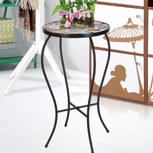 Table by Adeco Trading Discount