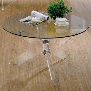 Orren Ellis Jolana Coffee Table