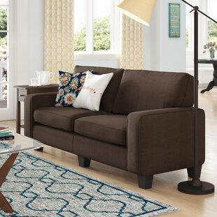 Compare prices Charlee Sofa By Winston Porter