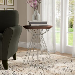 Gulick End Table