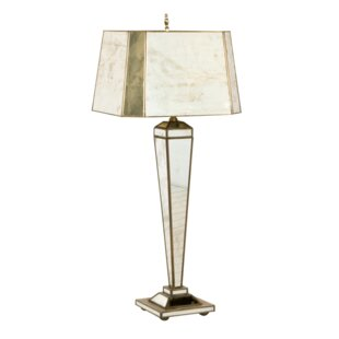 Hilton 27 Table Lamp