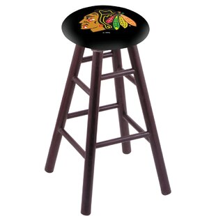NHL 30 Bar Stool Holland Bar Stool