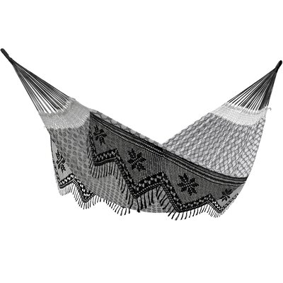 Phineus Double Classic Hammock by Ebern Designs No Copoun