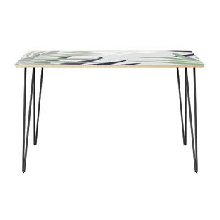 Wrought Studio Coady Dining Table