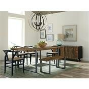 Baranowski 2 Piece Dining Set by Foundry ..