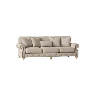 Alero Standard Sofa