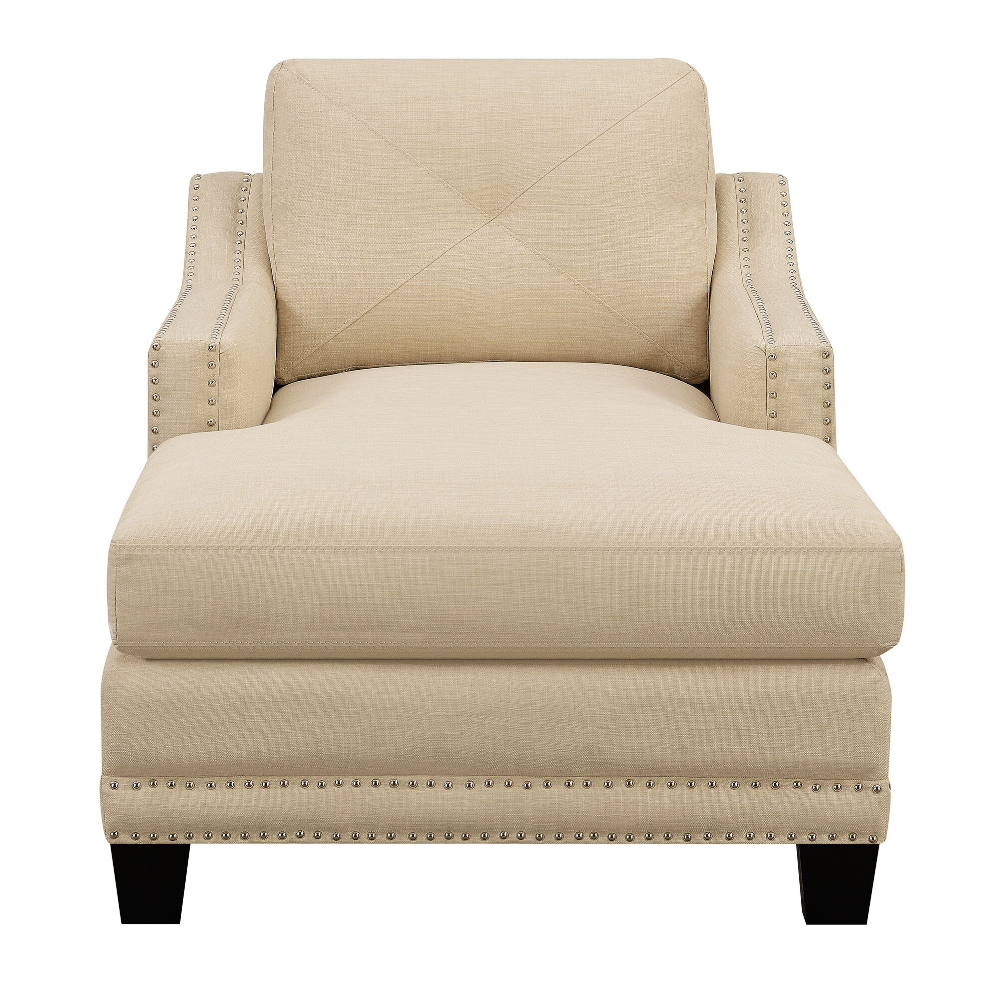 Galveston Chaise Lounge Reviews Joss Main