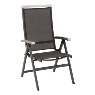 Rehaan Folding Garden Chair By Sol 72 Outdoor