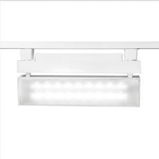 WAC Lighting Wall Washer T..