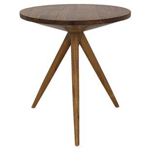 Lucas End Table