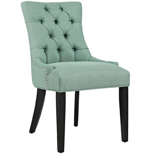 Green Dining Chairs- Styles for your home | Joss & Main