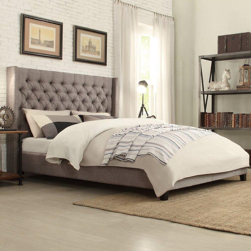 platform furniture queen reviews pdp bed hill upholstered virginia alcott
